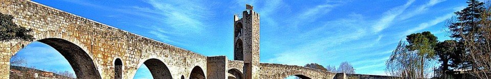 The  Commandery  of  Saint  Michael