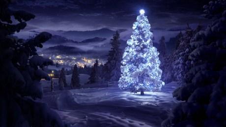 christmas-knight templar