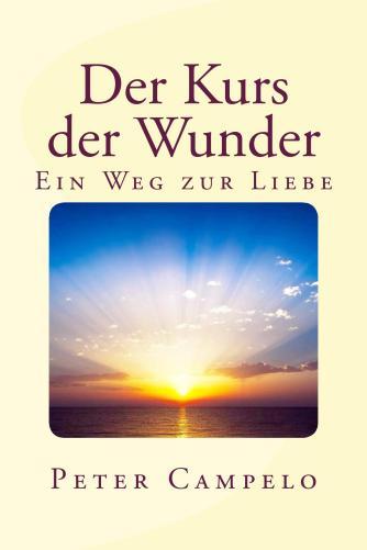 Der_Kurs_der_Wunder__Cover_for_Kindle