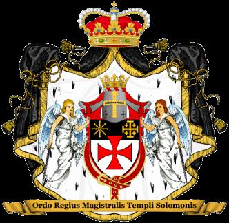 Templar-5-Mantle-Cross-500-Banner