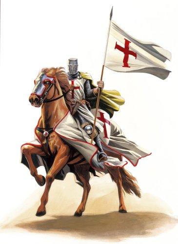 templar_knight_